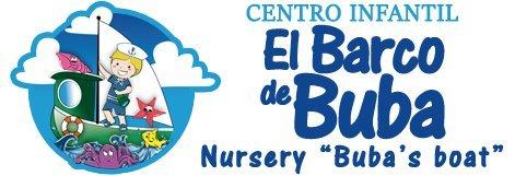 Centro Infantil El Barco de Buba