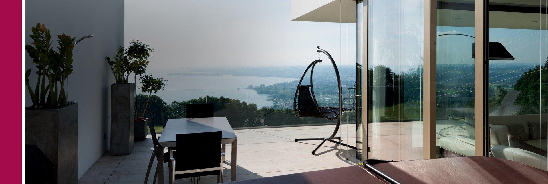 Freizeit Arbeiten ZUhause Heim schöner Wohnen Wohnwelt