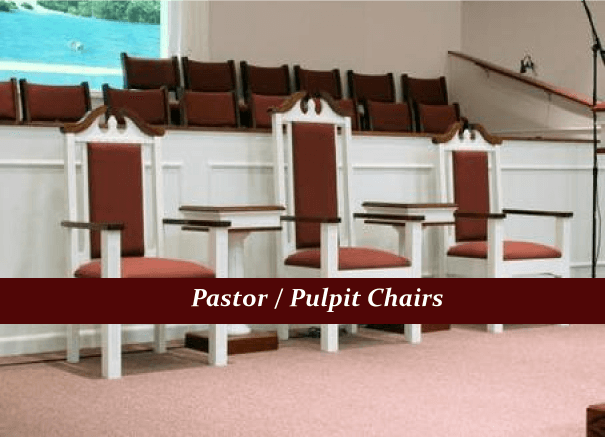 Church Furniture Called2blessing Church Furniture