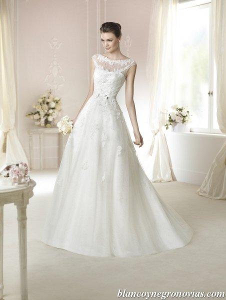outlet vestidos de novia distrito federal – vestidos invierno
