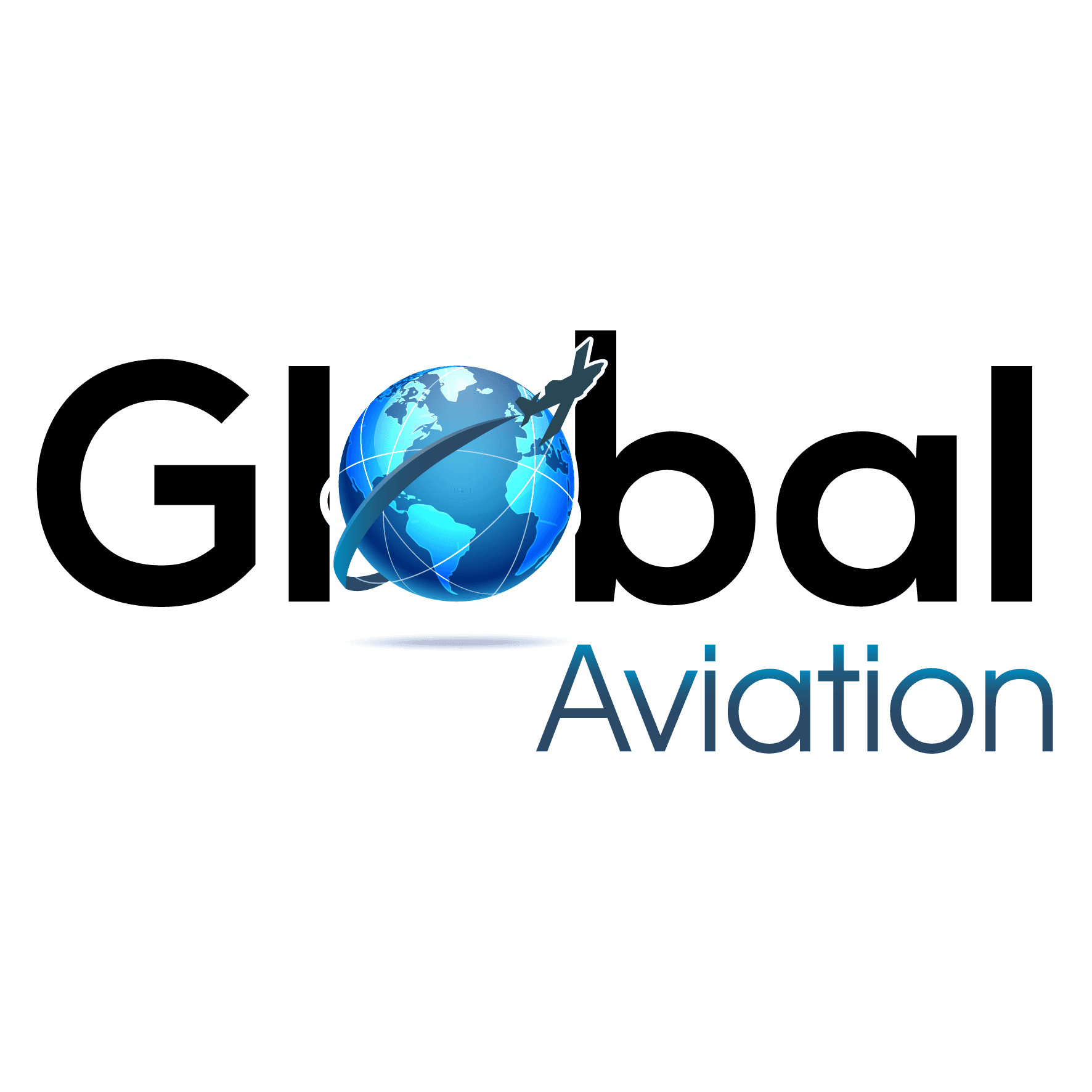 GLOBAL AVIATION LLC