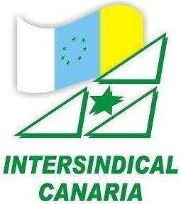 (c) Transportes-intersindicalcanaria.org