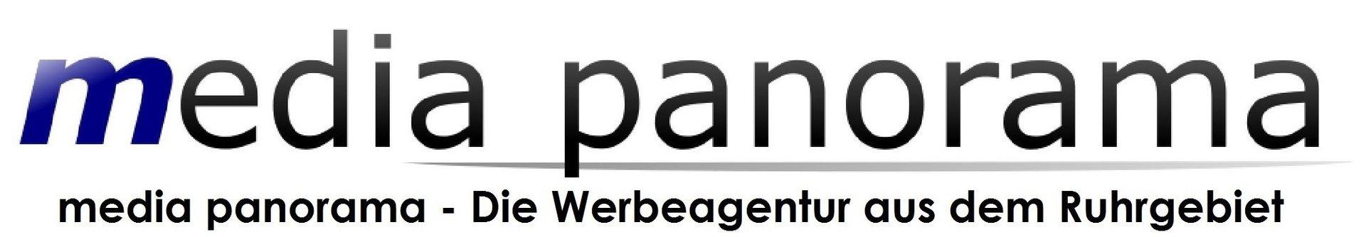 Media Panorama - Die Werbeagentur für Bochum Dortmund