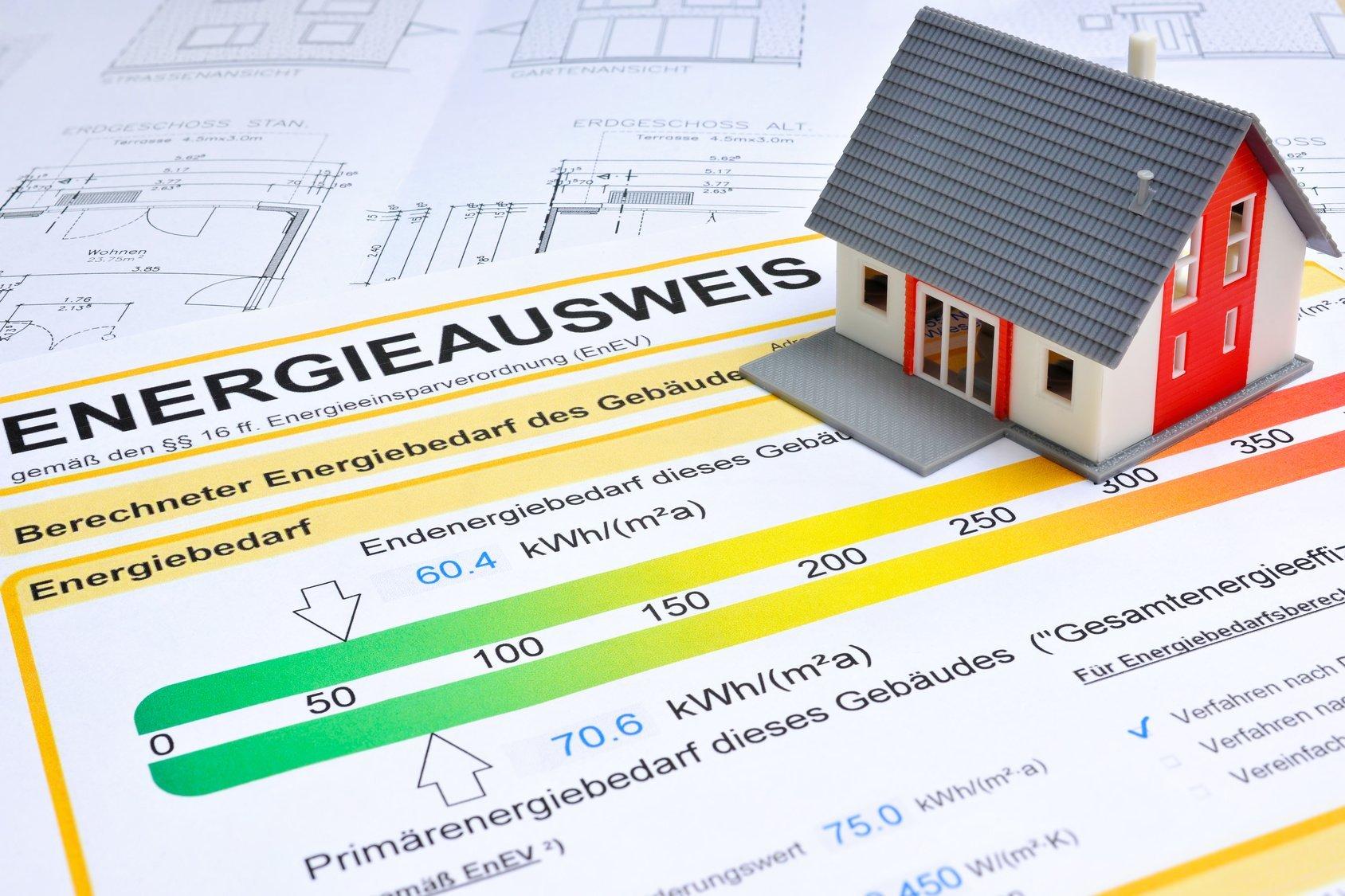 energieausweis energiepass beantragen energieberater chemnitz finden. Black Bedroom Furniture Sets. Home Design Ideas