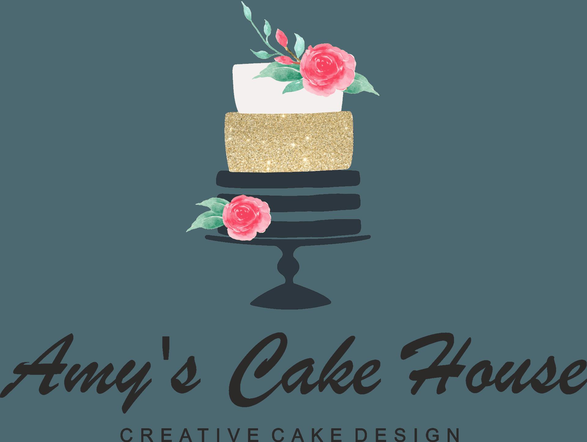 Amy S Cake House Home