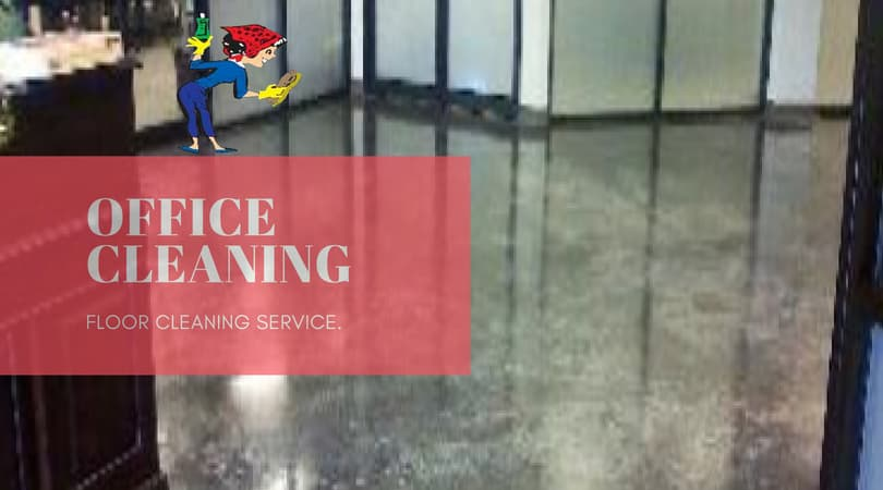 Cleaning Services Plano Tx House Cleaning Move Out