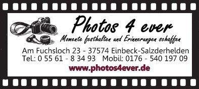 Photos4ever
