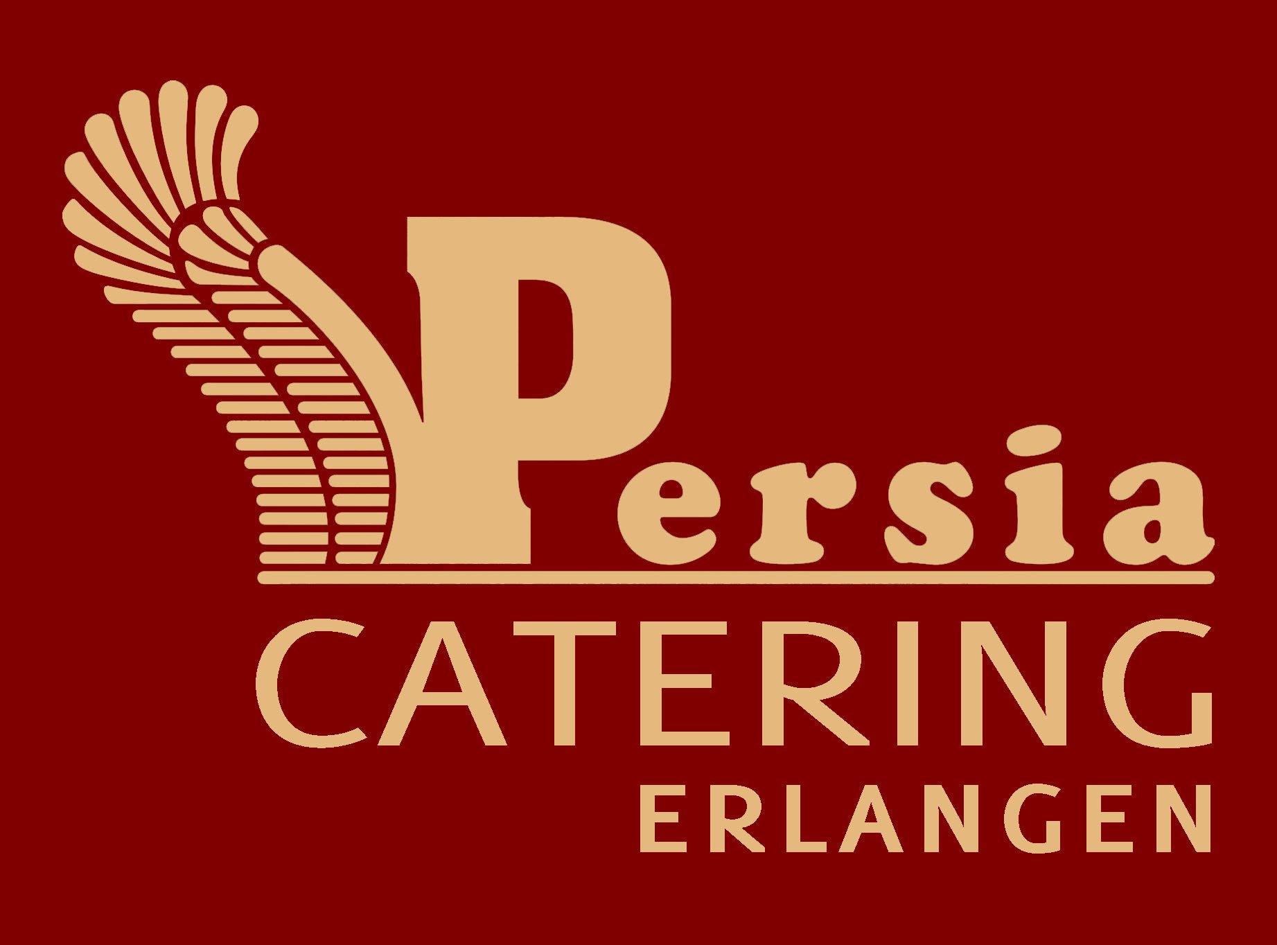 Persia Erlangen