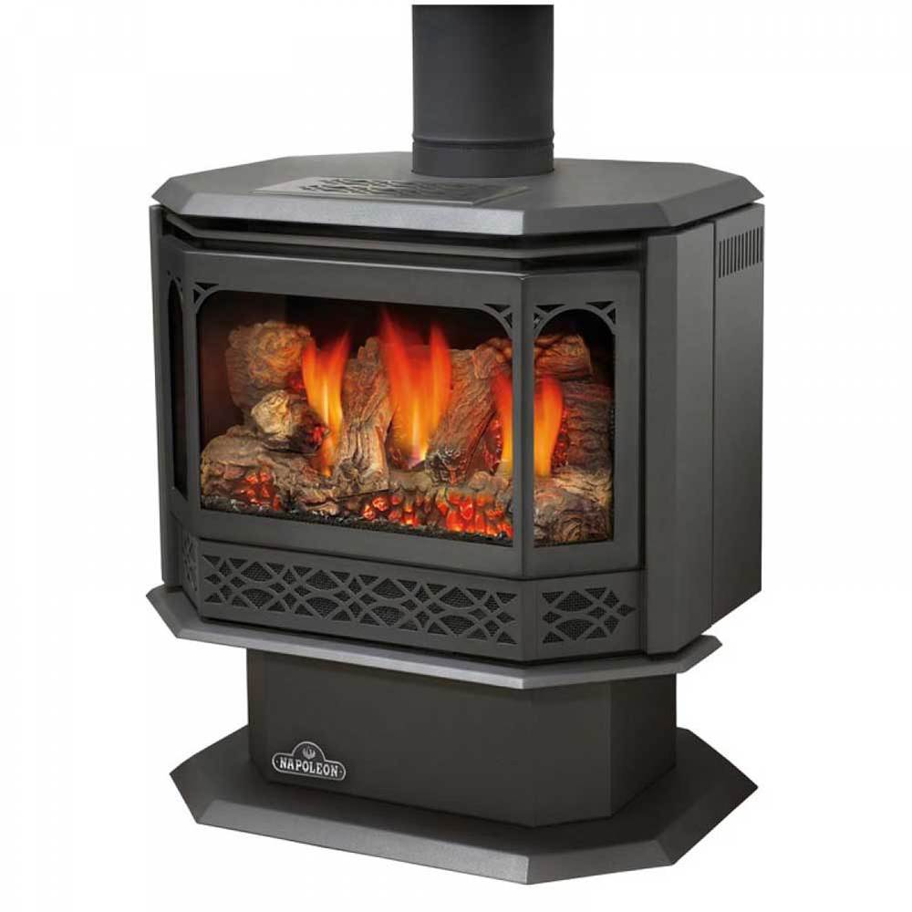 Direct Vent Ventless Gas Electric Wood Fireplaces Free