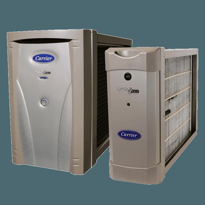 Alpine Heating Amp Air Conditioning