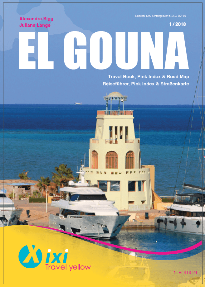EL, TRAVEl BOOK, EL GOUNA, Yellow Pages, road map on networking maps, google maps, travel maps, transportation maps, al maps, driving directions maps, social media maps, maps maps, zip codes maps, weather maps, home maps, education maps, advertising maps,