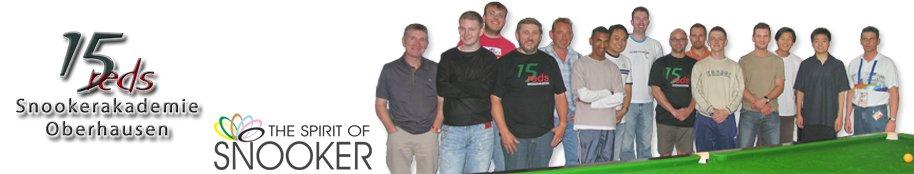 Single coaching oberhausen