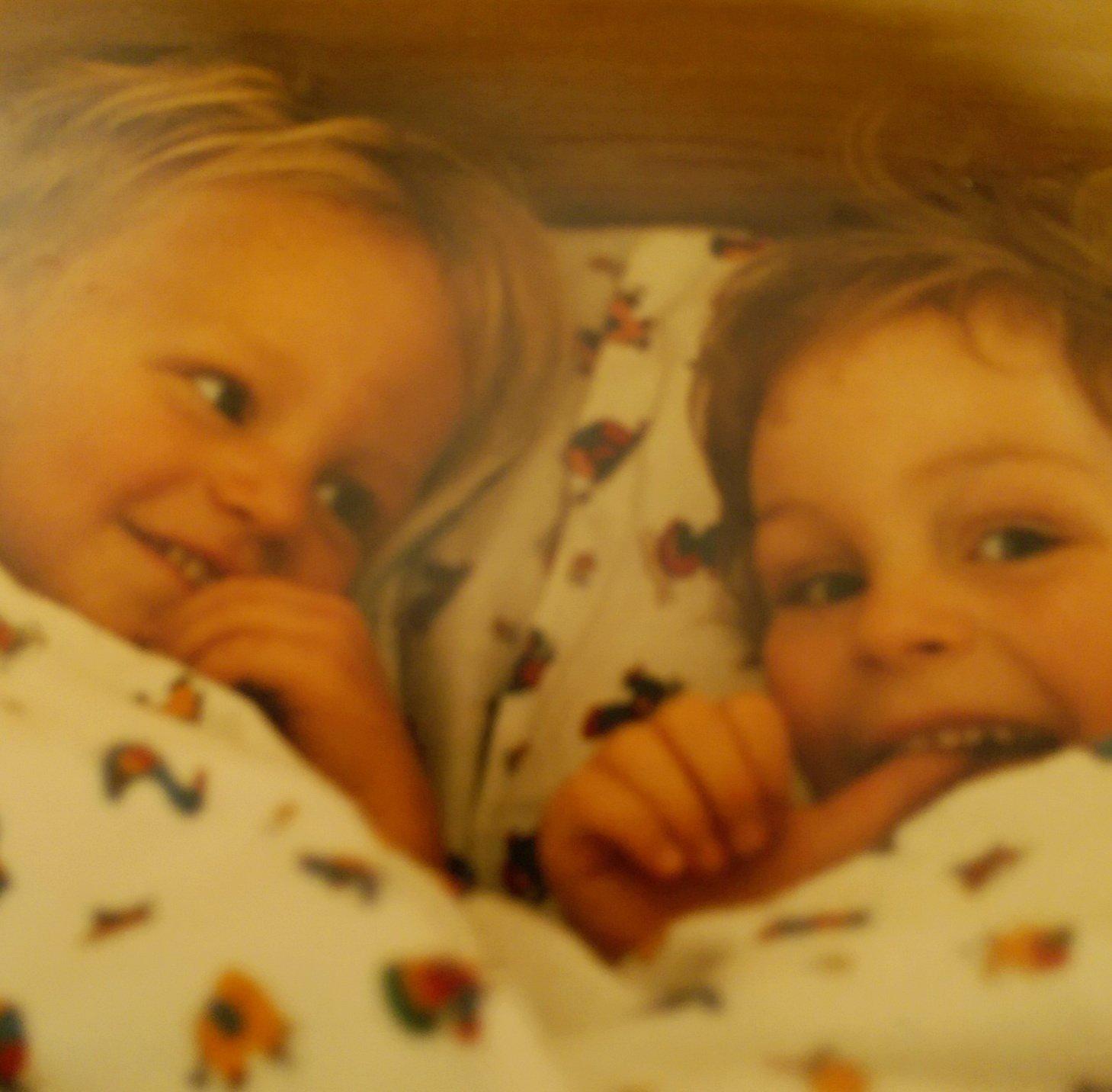 Kinderwunsch Spermienqualität Und Fruchtbarkeit Natürlich: Kinderwunsch