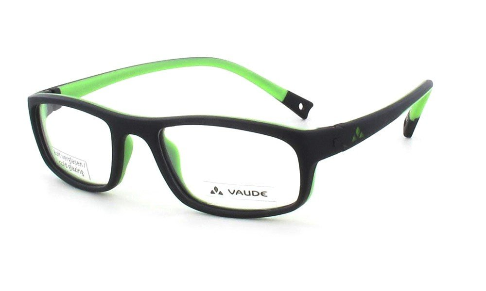 vaude kinder sportbrille mit sehst rke optik adam. Black Bedroom Furniture Sets. Home Design Ideas