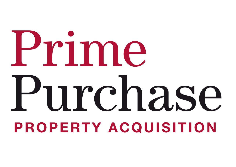 Prime Purchase