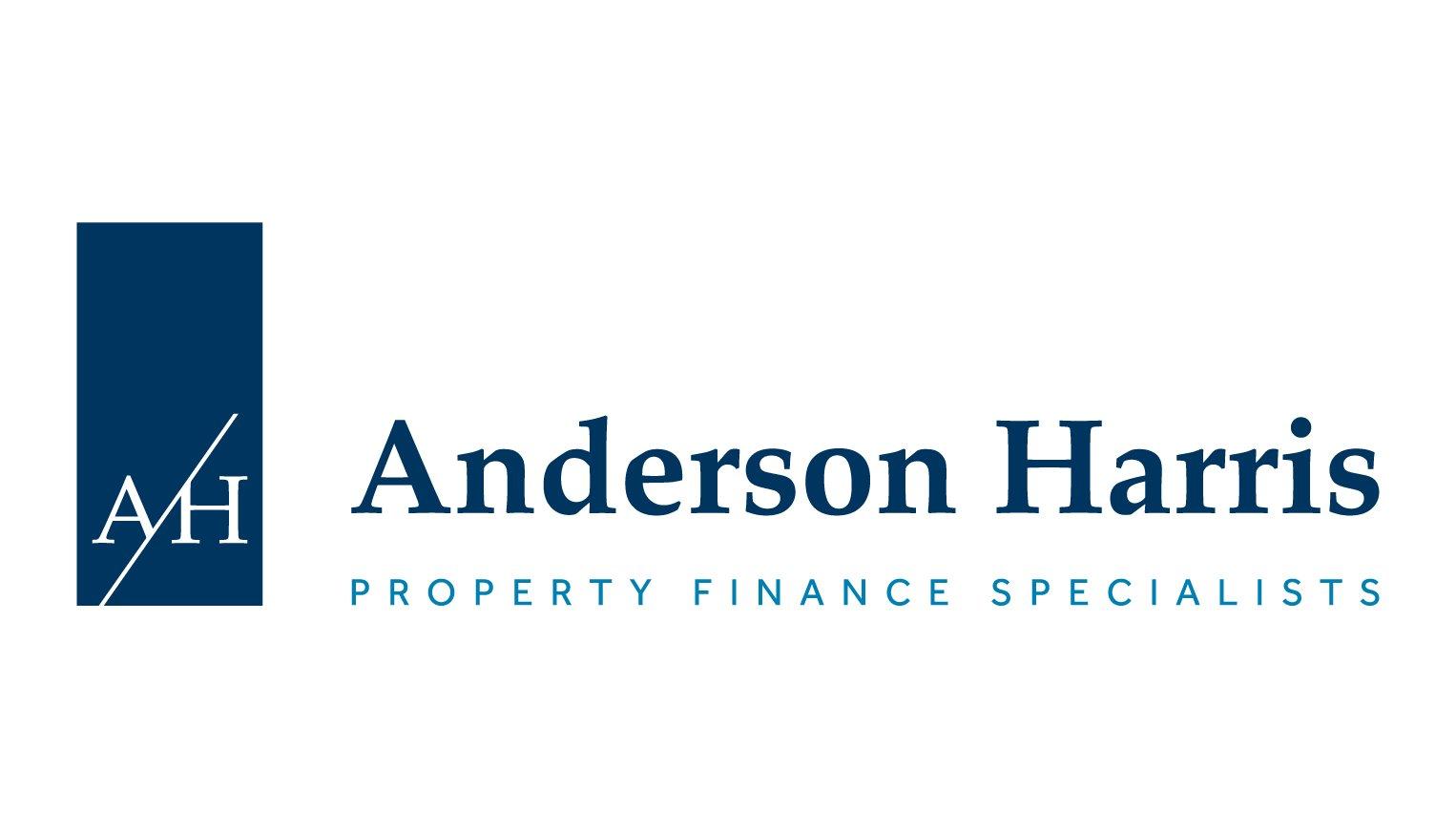 Anderson Harris