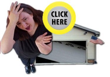 Northern Ny Garage Door Watertown Ny Sales Amp Repairs