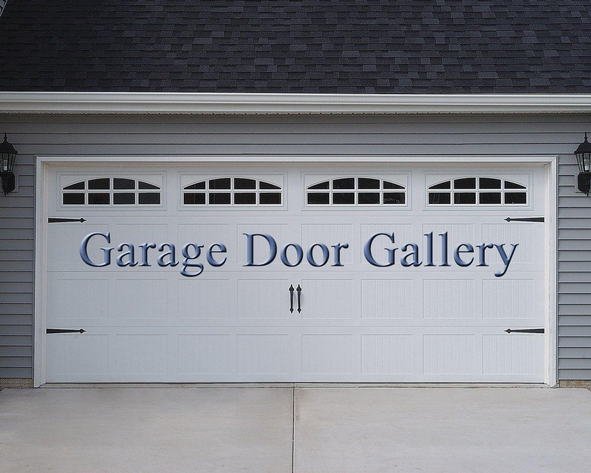 Image To Shortcut For Garage Door Gallery