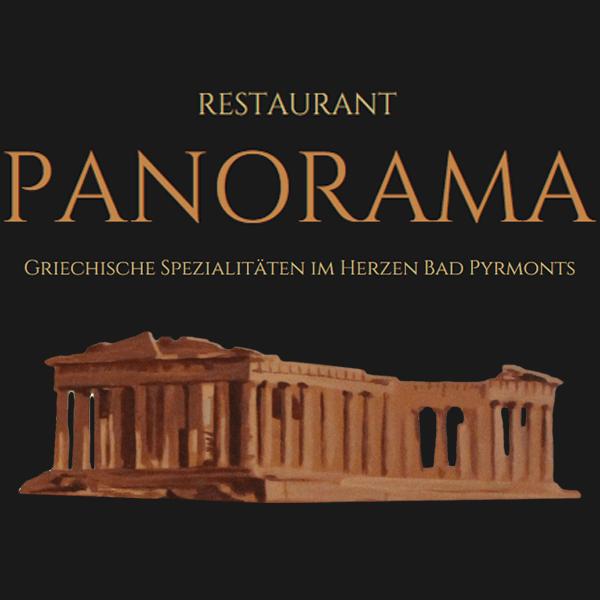 Restaurant Bad Pyrmont