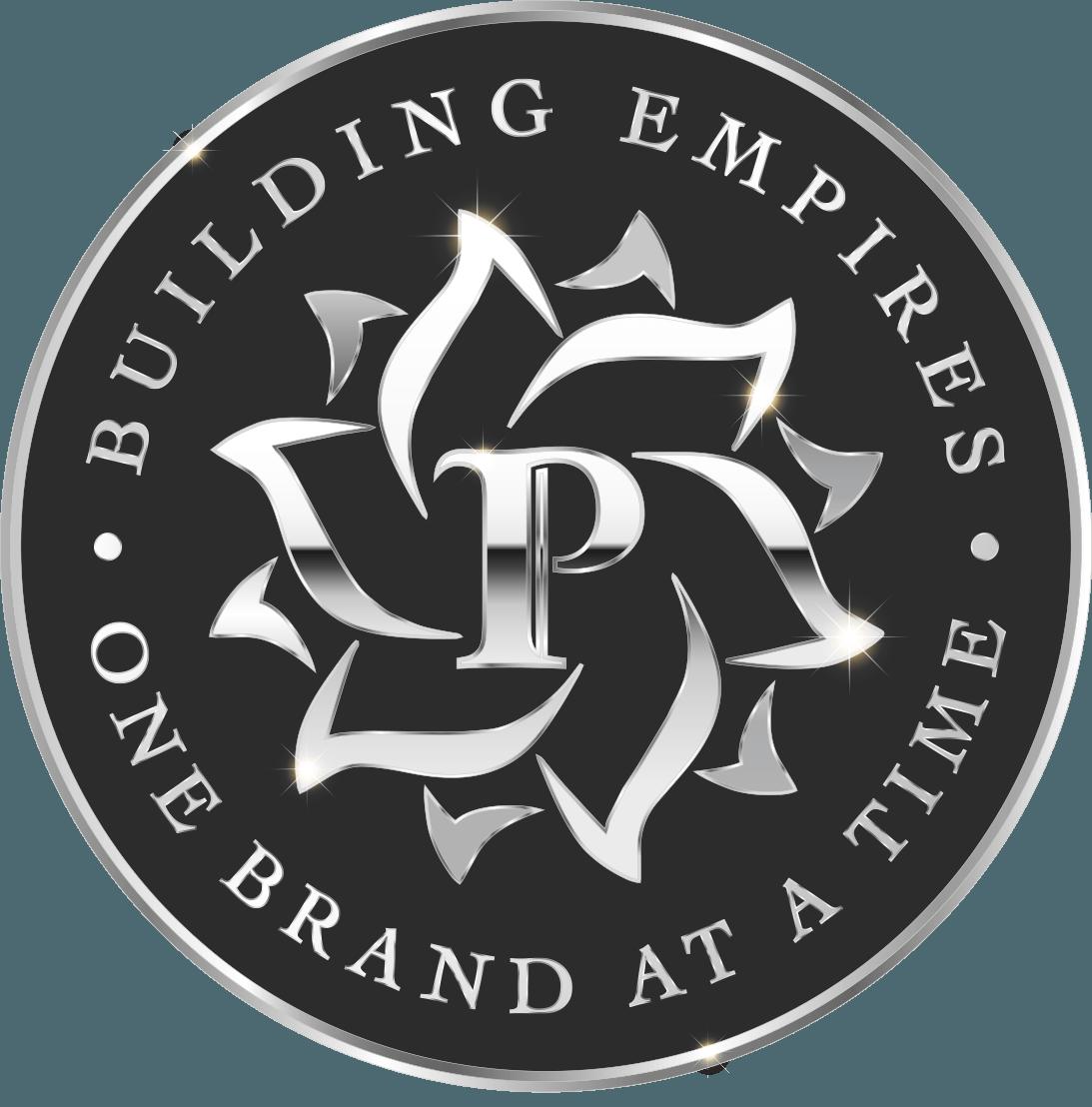 Persepolis Brands