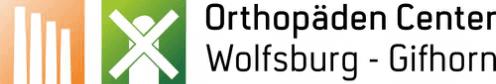 Orthopäden In Wolfsburg