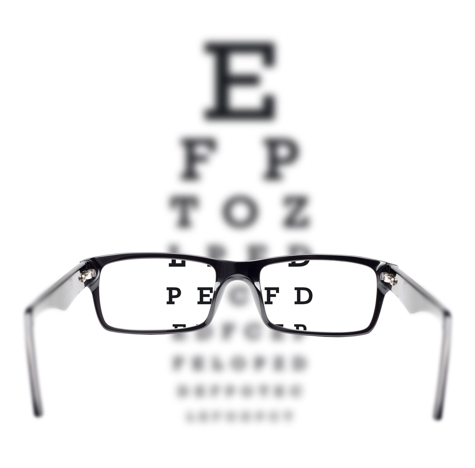 Brille, Prüm, Optik Kaiser