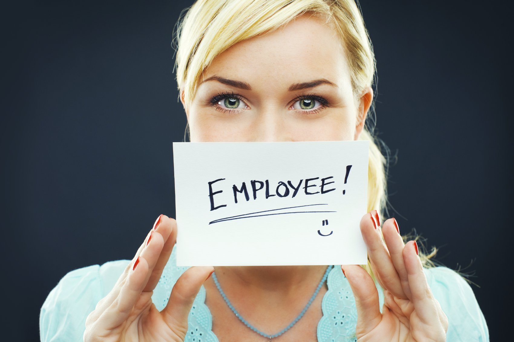 """1099 """"Employees""""? Workers' Comp; Yes or No?"""