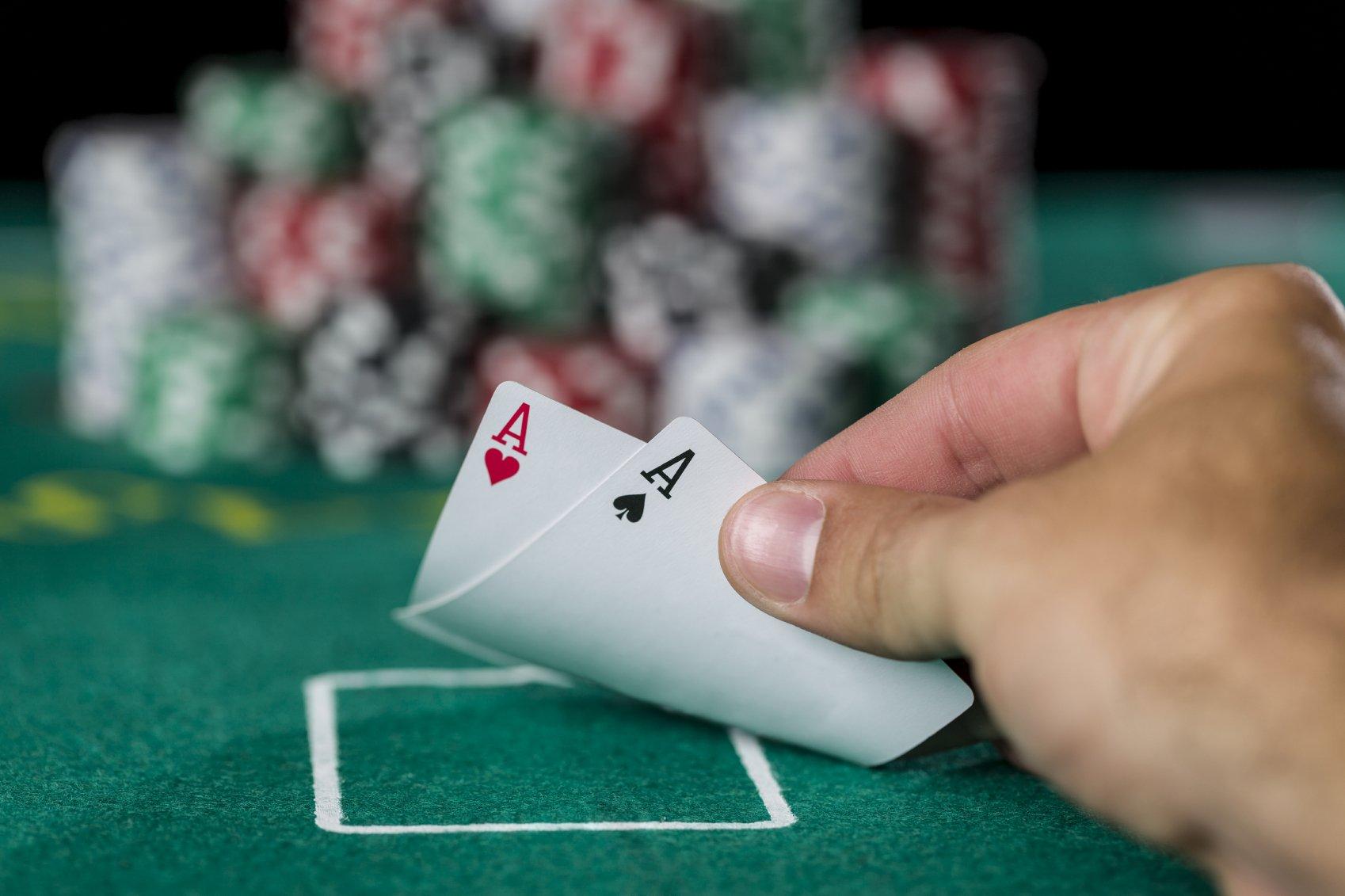Online Casino Außerhalb Schleswig Holstein