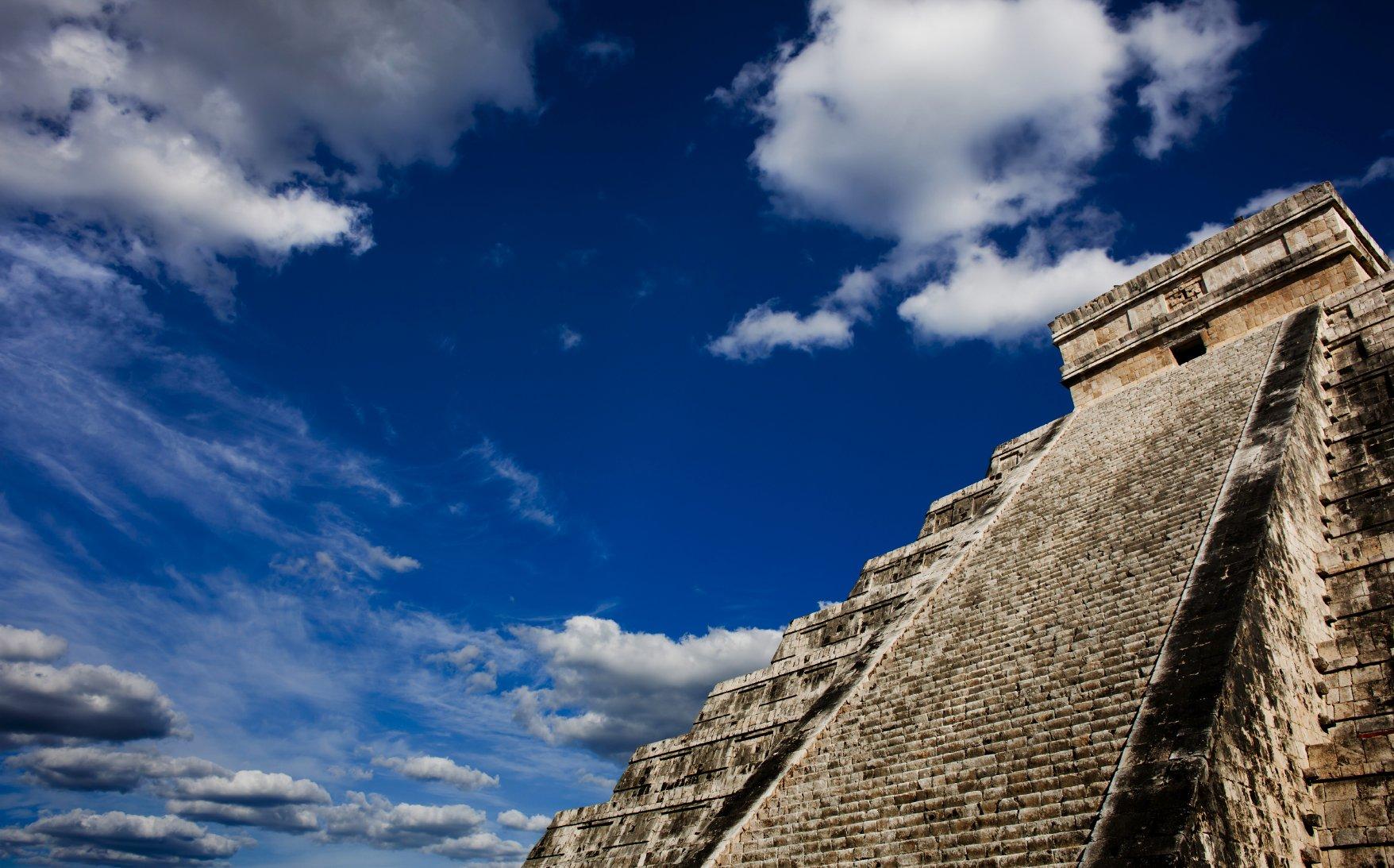 Excursiones en riviera maya xcaret xel ha xplor chichen Excursiones en riviera maya