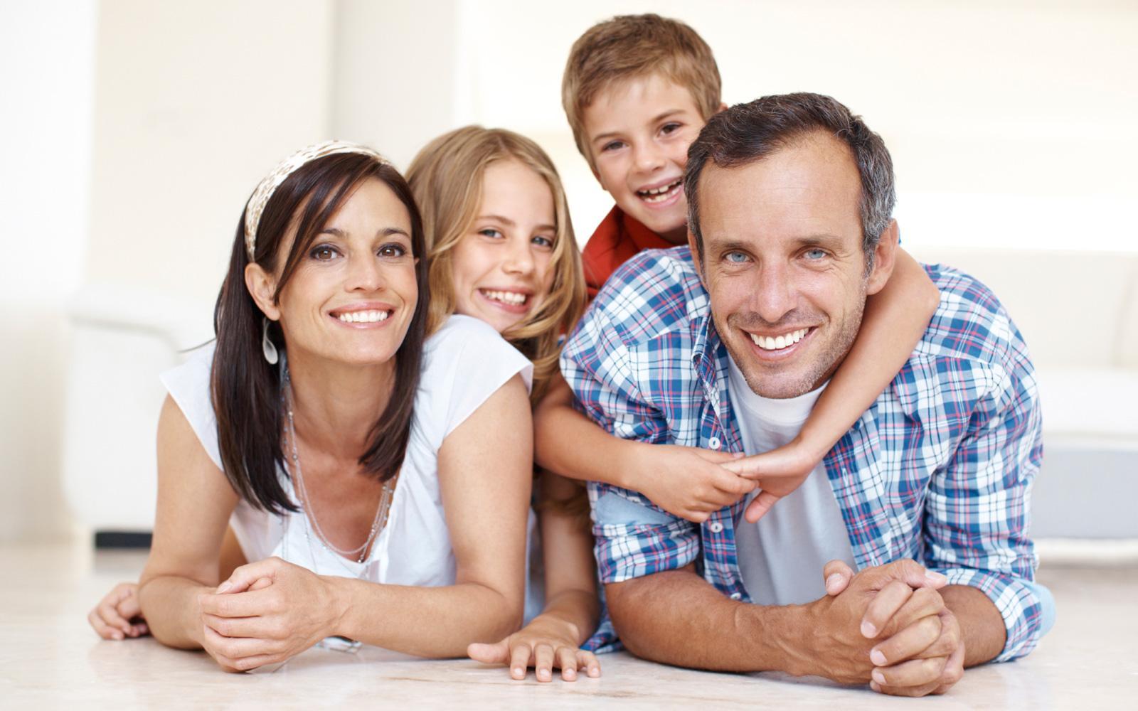 Familienversicherung Voraussetzung