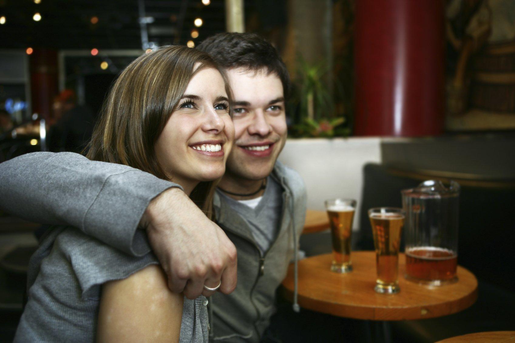 Jewish matchmaking melbourne