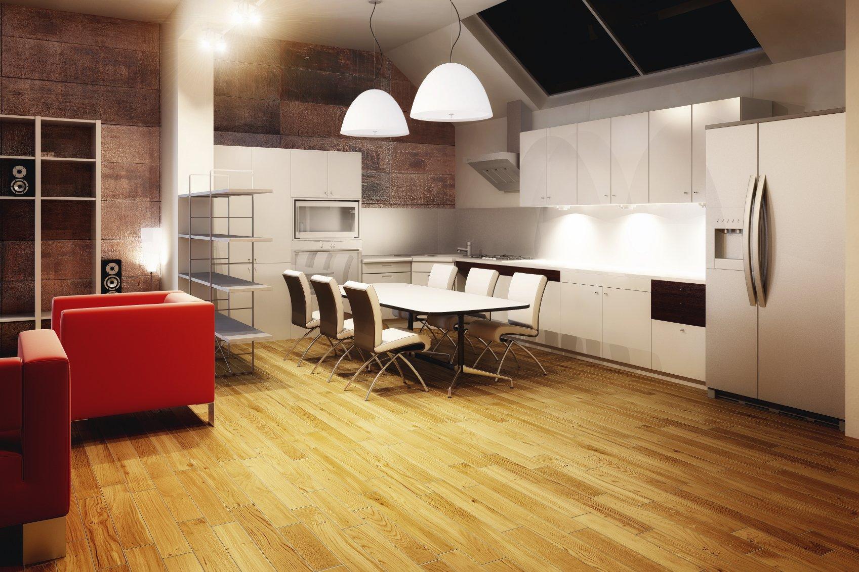 bewerten gutachten verkaufen isb m nchen immobilien. Black Bedroom Furniture Sets. Home Design Ideas