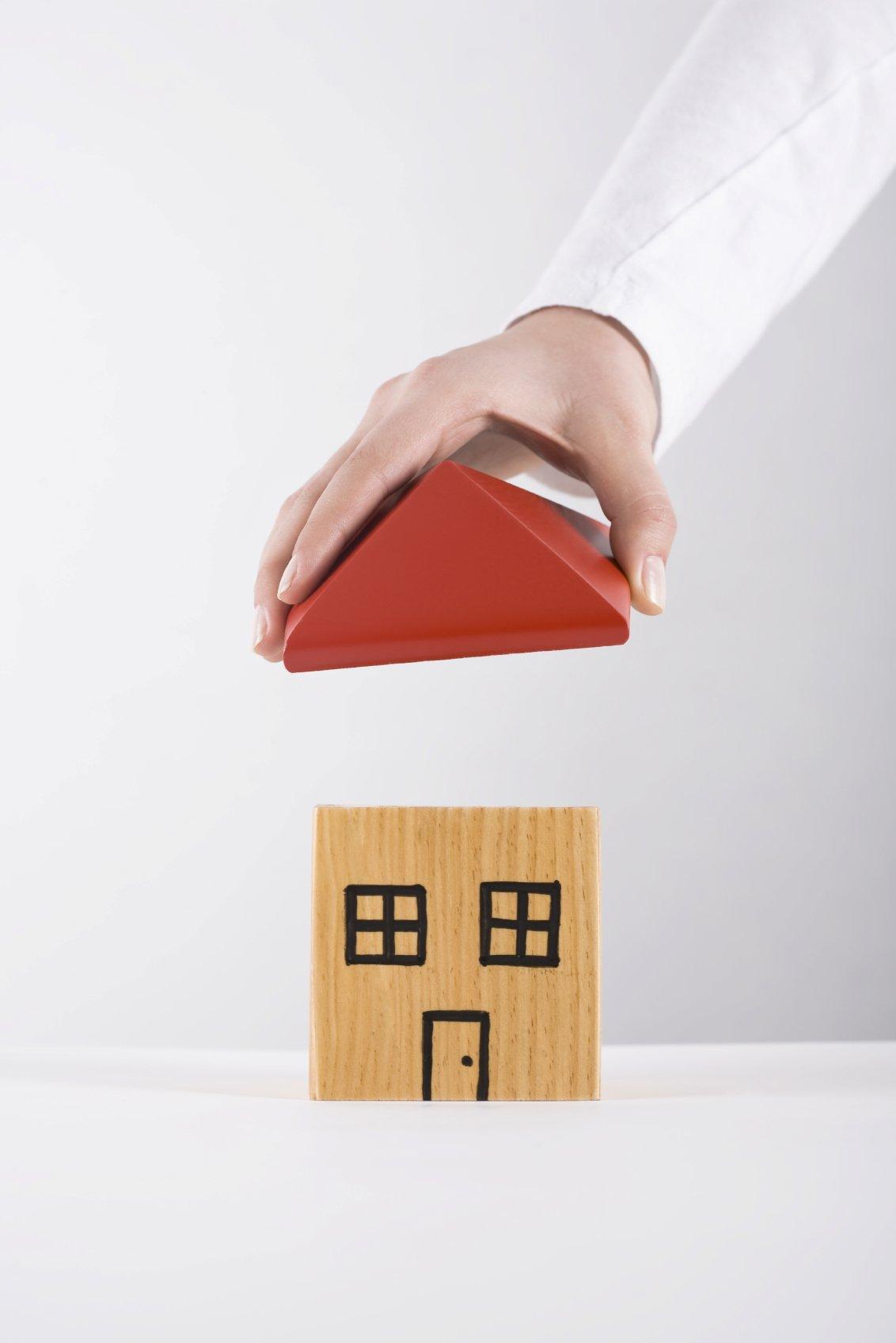 comparateur assurance habitation meilleur prix 2019. Black Bedroom Furniture Sets. Home Design Ideas
