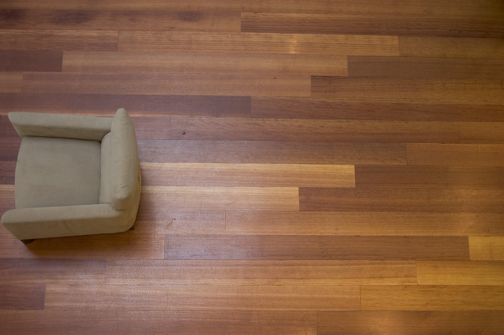 wohnungsrenovierung wohnungssanierung und modernisierung in m nchen komplett aus einer hand. Black Bedroom Furniture Sets. Home Design Ideas