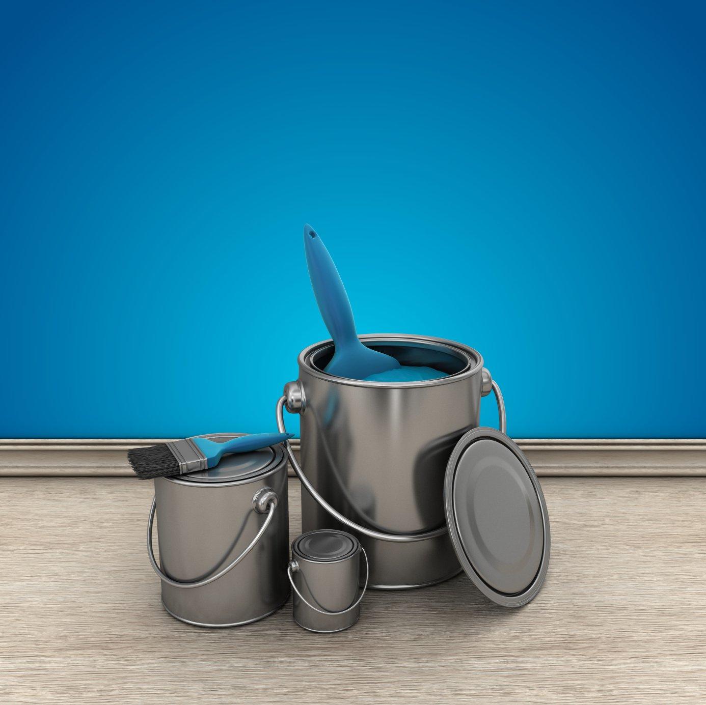 Quitar gotele madrid alisar paredes madrid - Alisar paredes de gotele ...