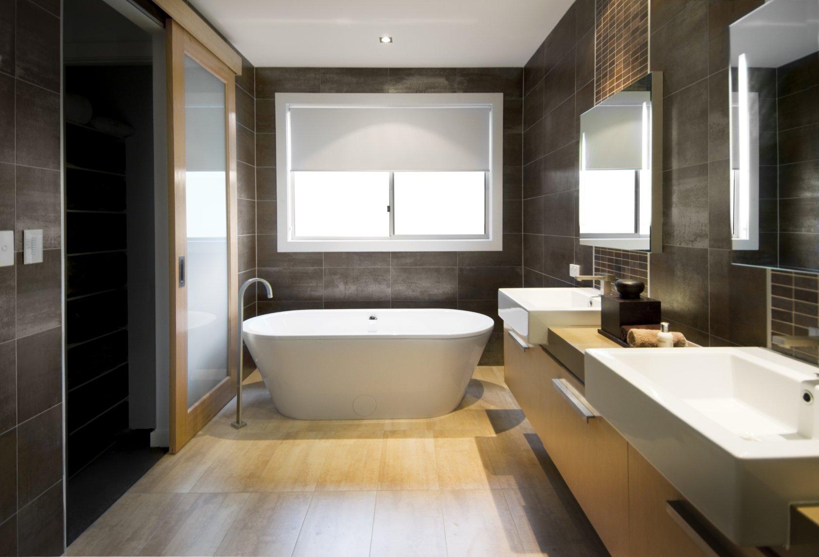 heizung bad und sanit r hubacher ihr fachbetrieb in k ln. Black Bedroom Furniture Sets. Home Design Ideas