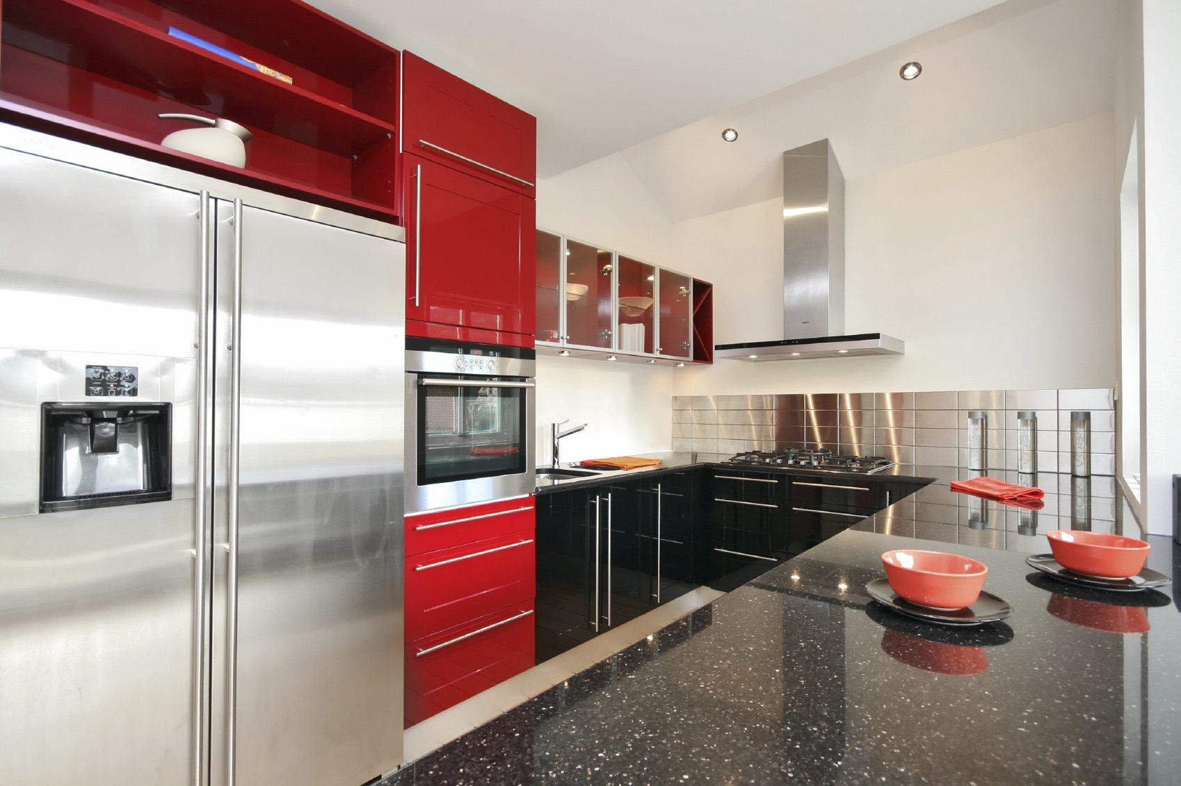 Reformas Cocinas Tarragona Precios Y Presupuestos  ~ Precio Electrodomesticos Cocina Completa