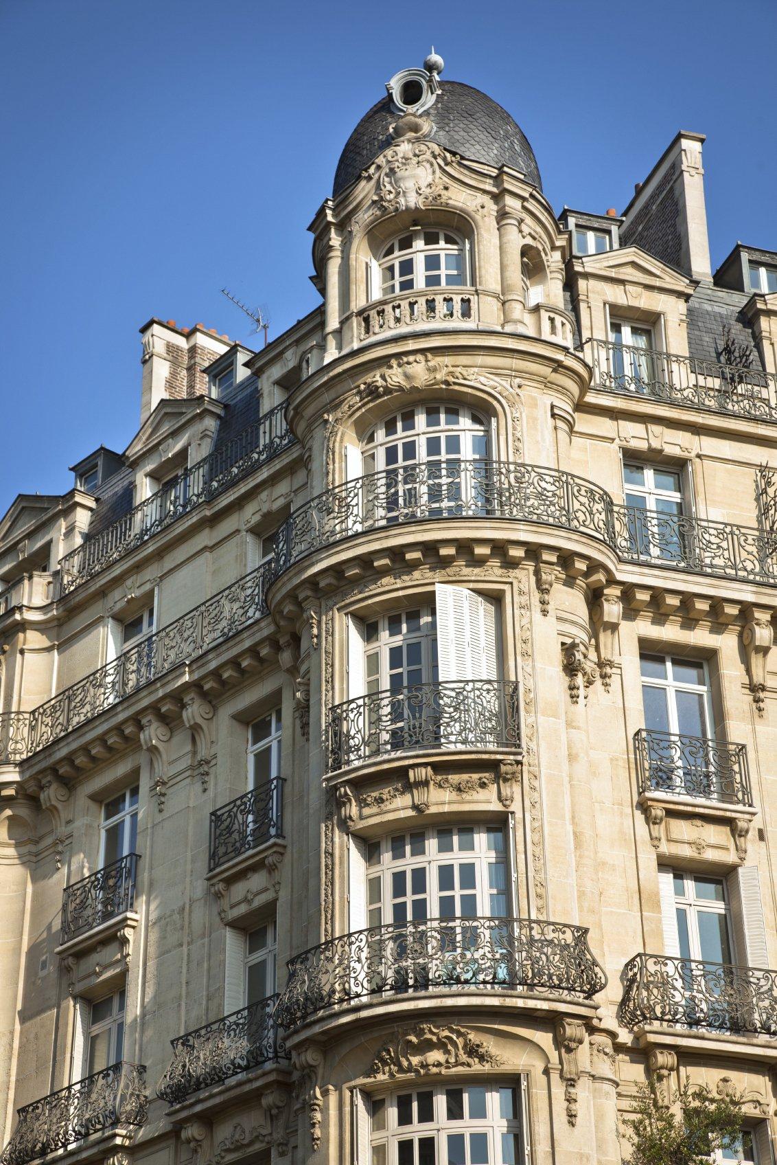 Eupora immobilien ivd ihr vertrauensw rdiger for Immobilienmakler vermietung
