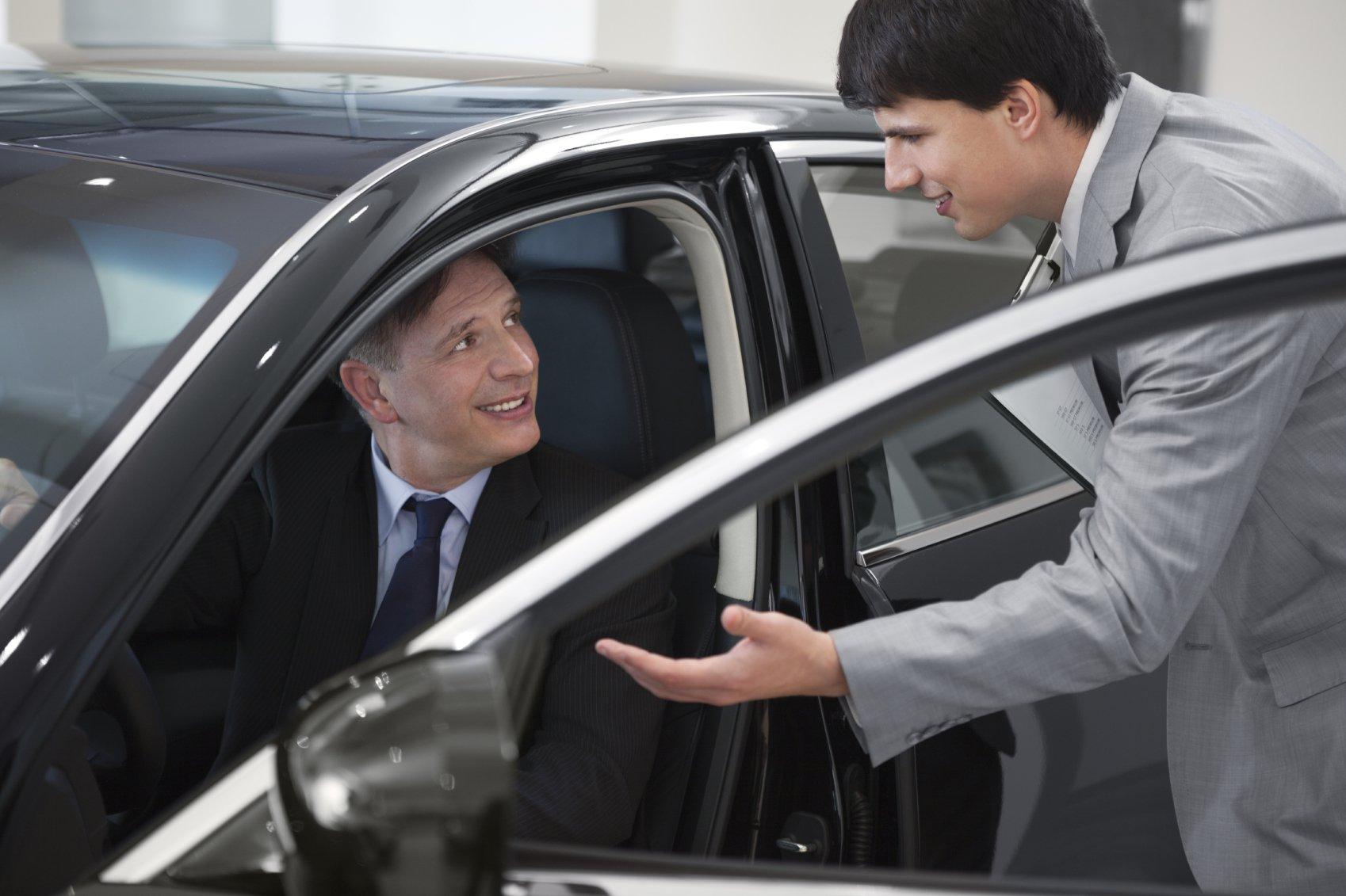 Chauffeur Services Worldwide