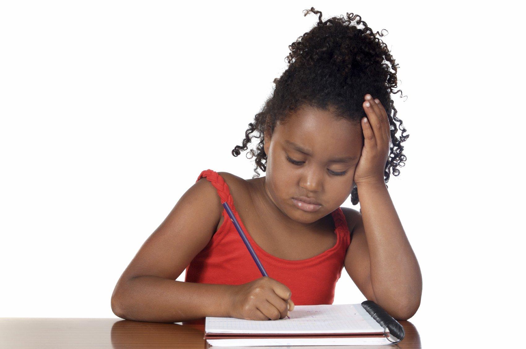 Big y homework helpline
