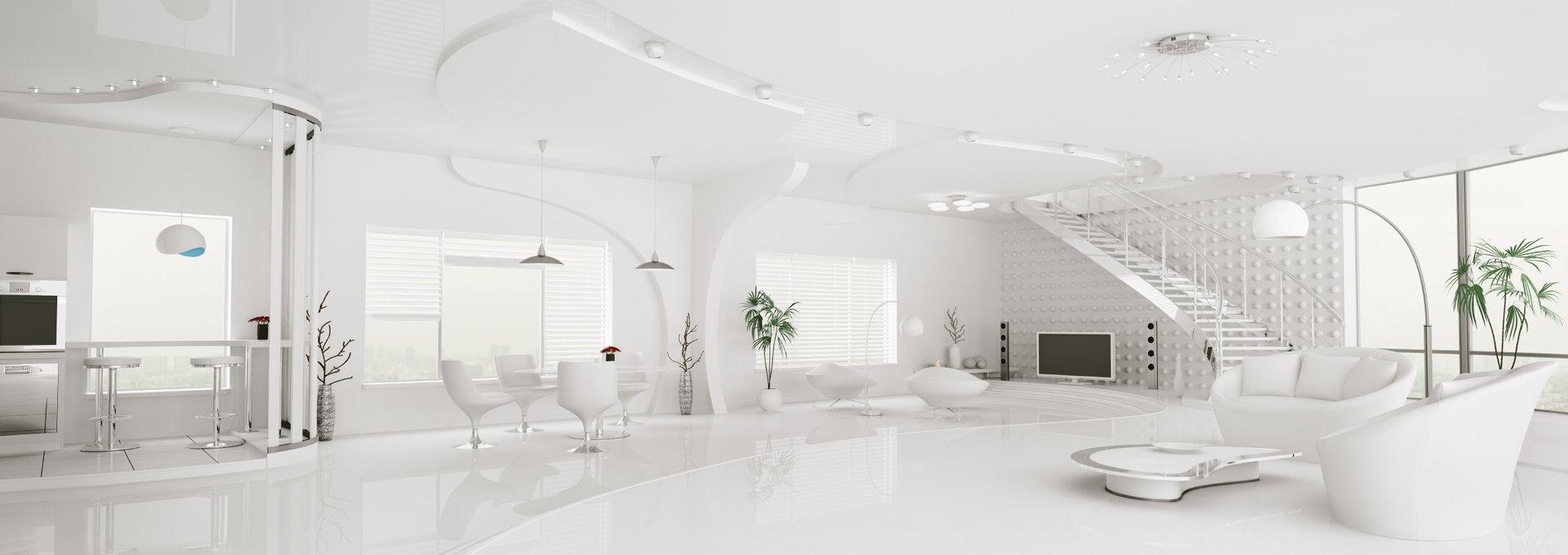 bewerten gutachten verkaufen immobilien einwerten. Black Bedroom Furniture Sets. Home Design Ideas