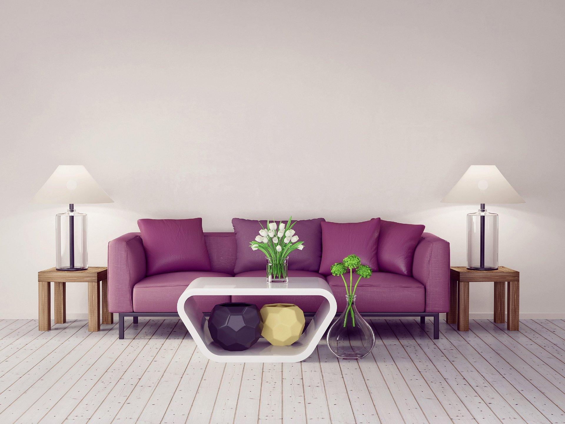 malerarbeiten es ist mehr wie nur farbe. Black Bedroom Furniture Sets. Home Design Ideas