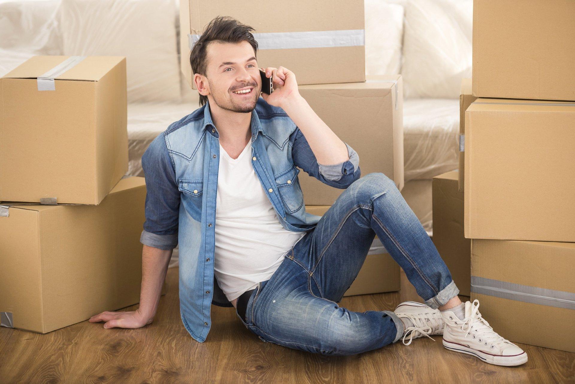 assurance auto pas ch re assurance auto pour r sili s strasbourg. Black Bedroom Furniture Sets. Home Design Ideas
