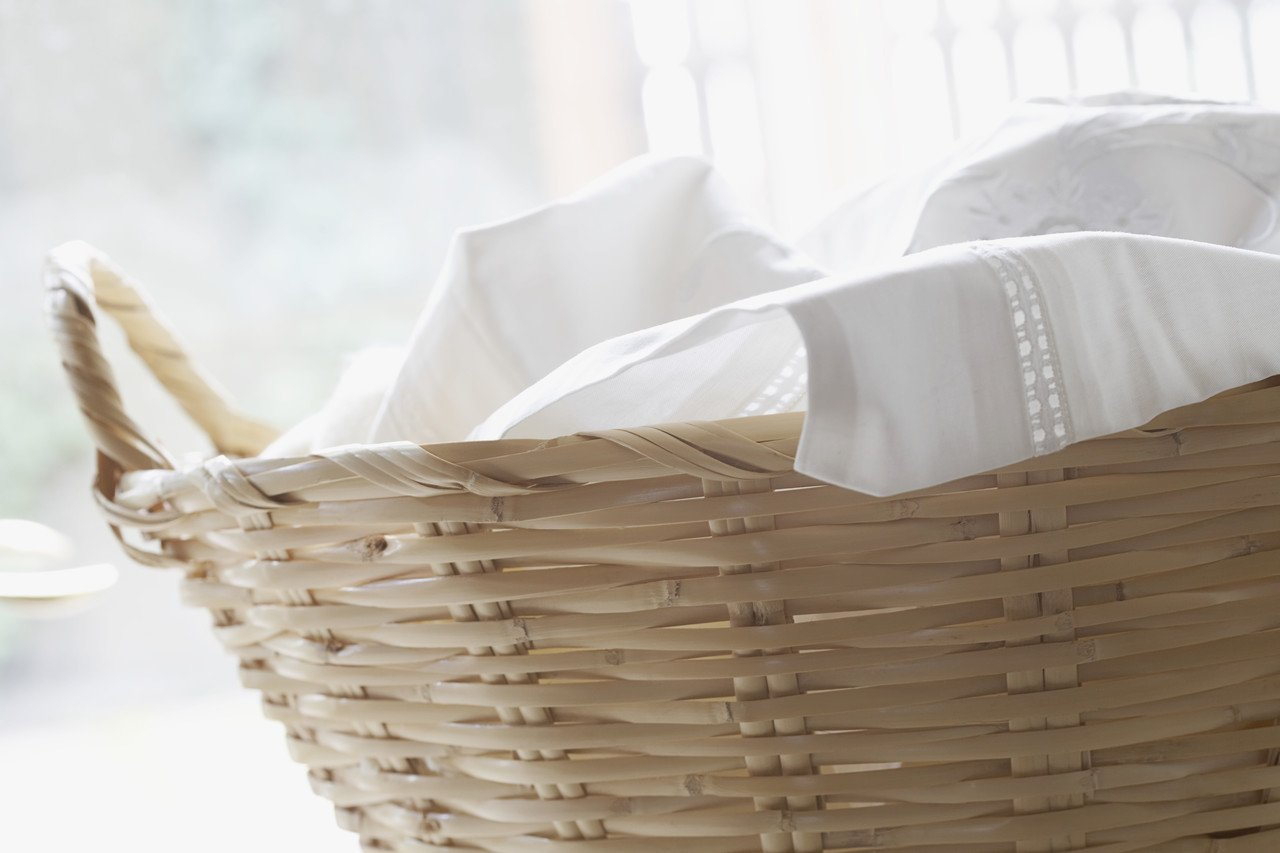 umweltfreundlich w sche waschen. Black Bedroom Furniture Sets. Home Design Ideas