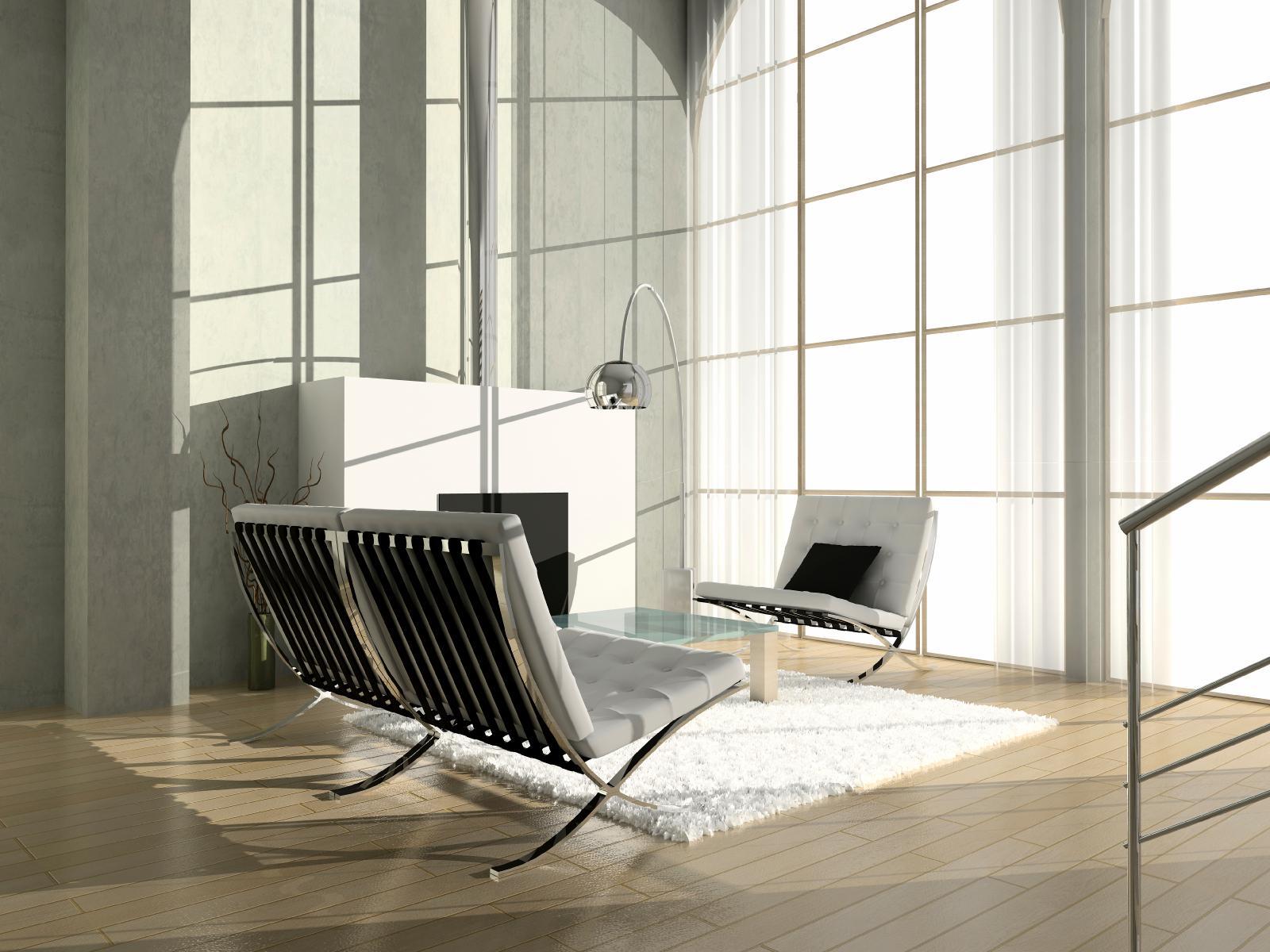 bewerten gutachten verkaufen immobilien einwerten immobilienvermietung immobilie bewerten. Black Bedroom Furniture Sets. Home Design Ideas