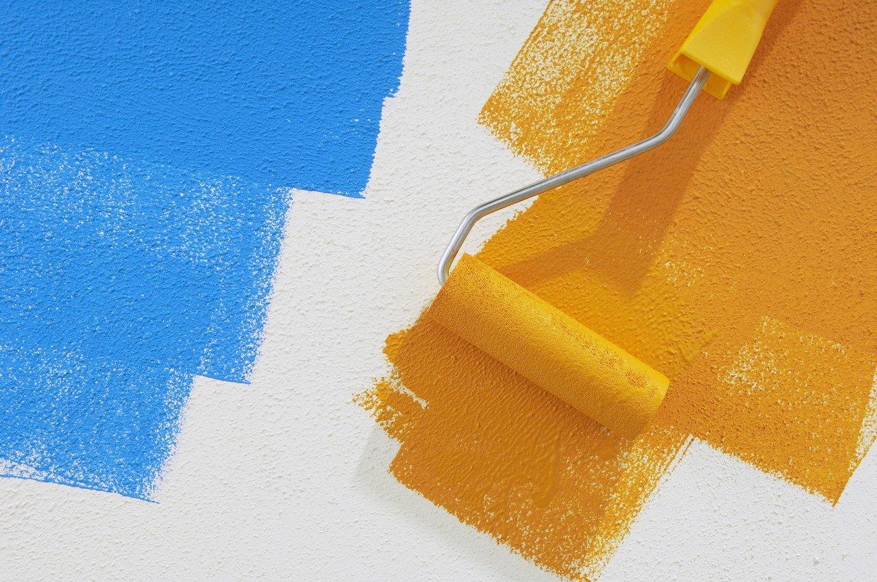 Empresa pintores para pintar suelos en madrid llama y pide presupuesto - Empresa de pintores en madrid ...